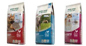دراي-فود-بي-وي-للكلاب-BEWI-Dry-food-for-dogs