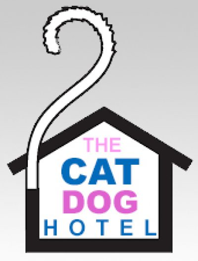 فندق استضافة قطط و كلاب فى مدينة نصر