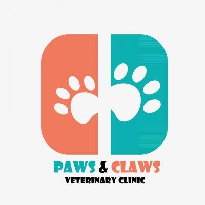 عيادة بوز أند كلوز البيطرية، مدينة العبور paws and claws Veterinary clinic