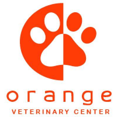 مركز اورانج البيطري للحيوانات الأليفة، الدقي، الجيزة Orange Veterinary Center